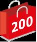интернет мтс 200 мегабит